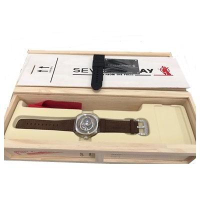 sevenfriday box
