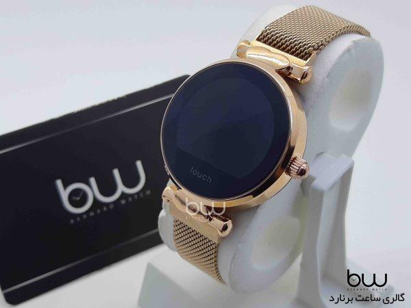 smart watchsmart watch