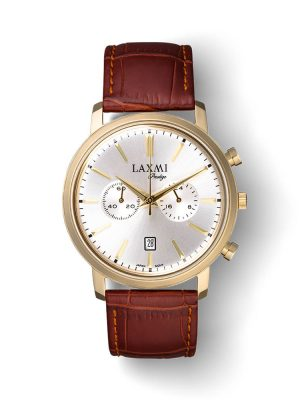 Laxmi-8011-1