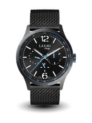 Laxmi-8057-5
