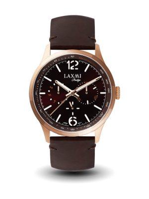 Laxmi-8058-1