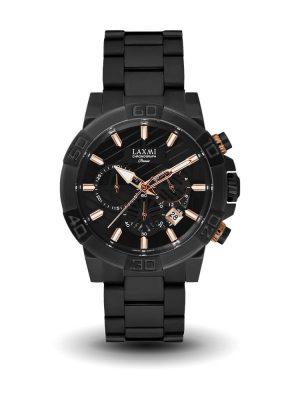 Laxmi-8061-3
