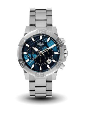 Laxmi-8061-4