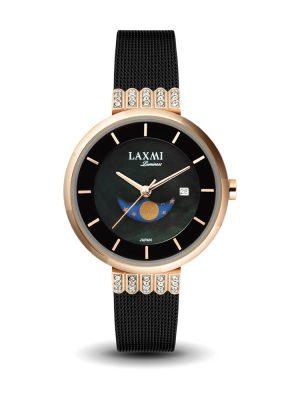 Laxmi-8068-4