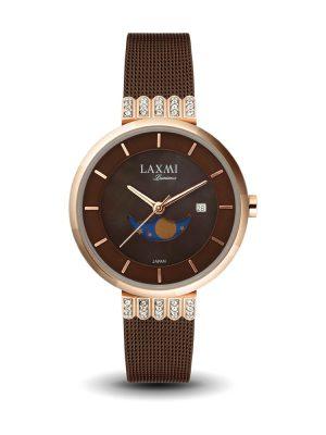 Laxmi-8068-5