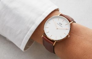 dw_watch