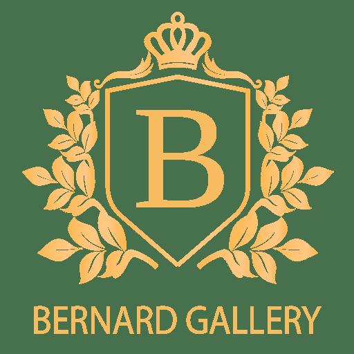 برنارد گالری