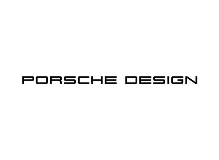 پورشه دیزاین