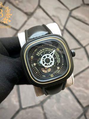 خرید ساعت سون فرایدی