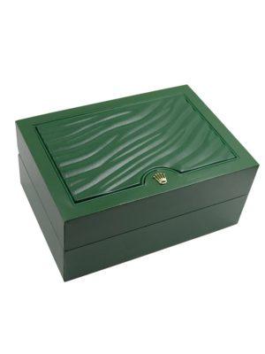 خرید جعبه رولکس