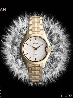خرید ساعت هامان