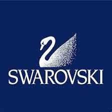 سوارسکی