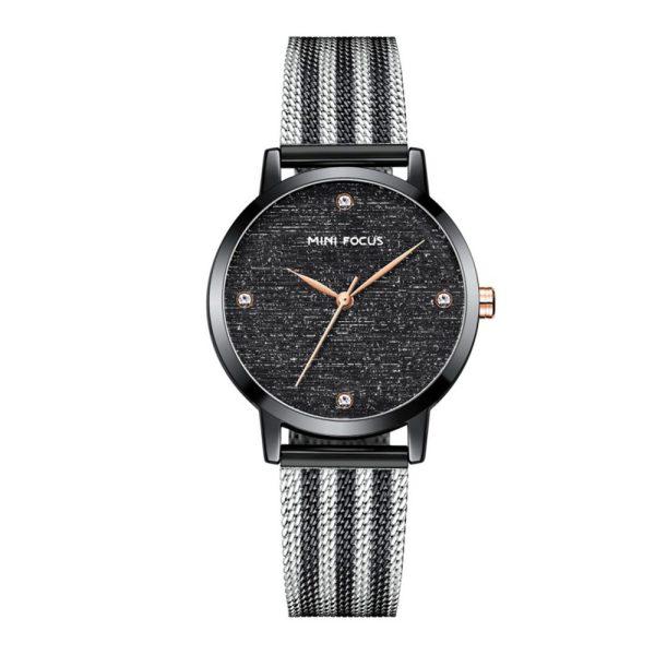 خرید ساعت مینی فوکوس