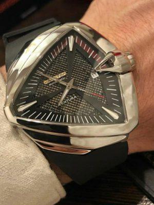 خرید ساعت همیلتون