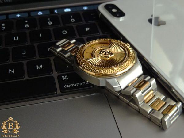 خرید ساعت ورساچه