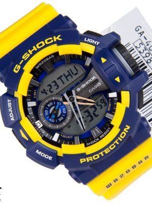 خرید ساعت جیشاک