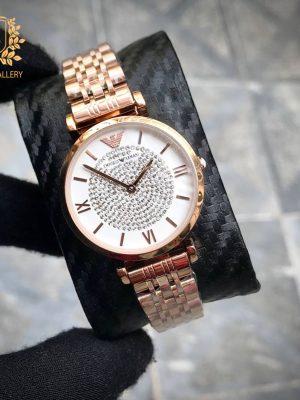 خرید ساعت امپریوآرمانی