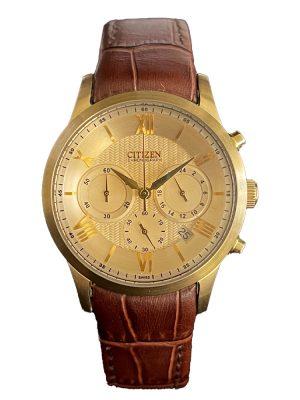 خرید ساعت سیتیزن