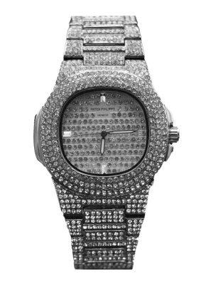خرید ساعت پتک فیلیپ