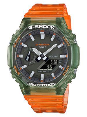 خرید ساعت جی شاک
