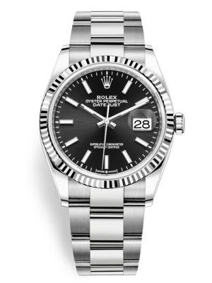 خرید ساعت رولکس